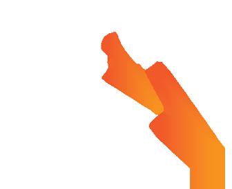 CSGOAtse Logo